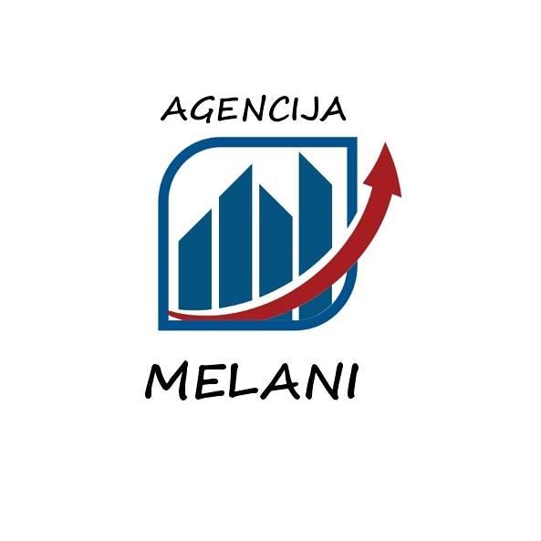 Melani-2005