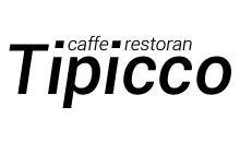 RESTORAN TIPICCO 011