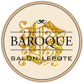 Salon lepote Baroque