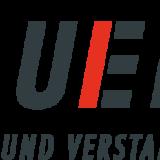 BAUER Dienstleistung GmbH & Co. KG