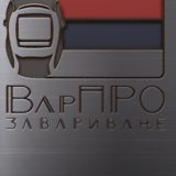 Varpro zavarivanje Beograd