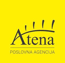 Atena poslovna agencija