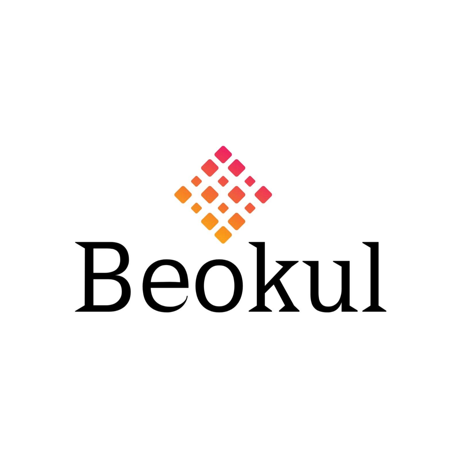 BeoKul