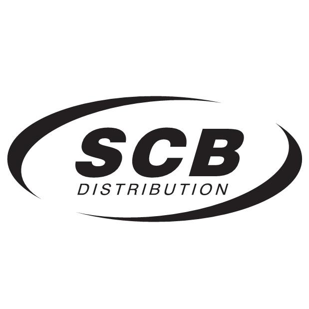 SCB d.o.o. Beograd
