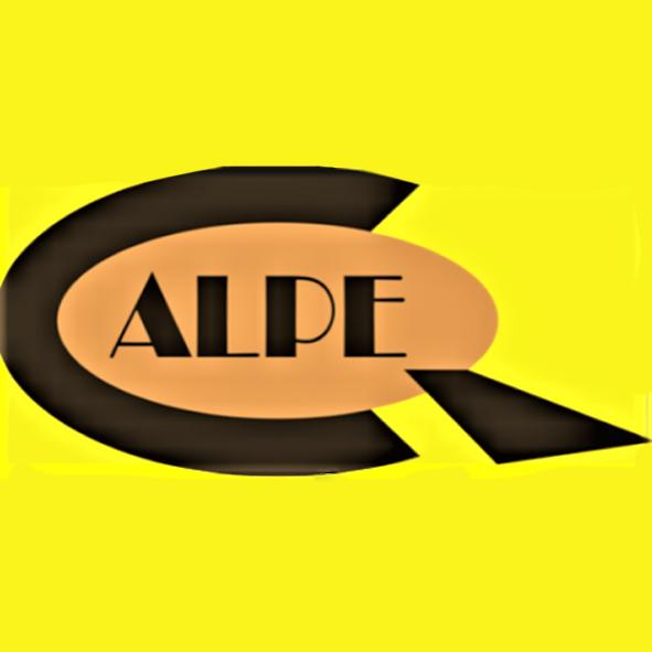 Alpe Q d.o.o.