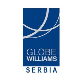 Globe Williams Facility Management