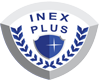 Inexplus