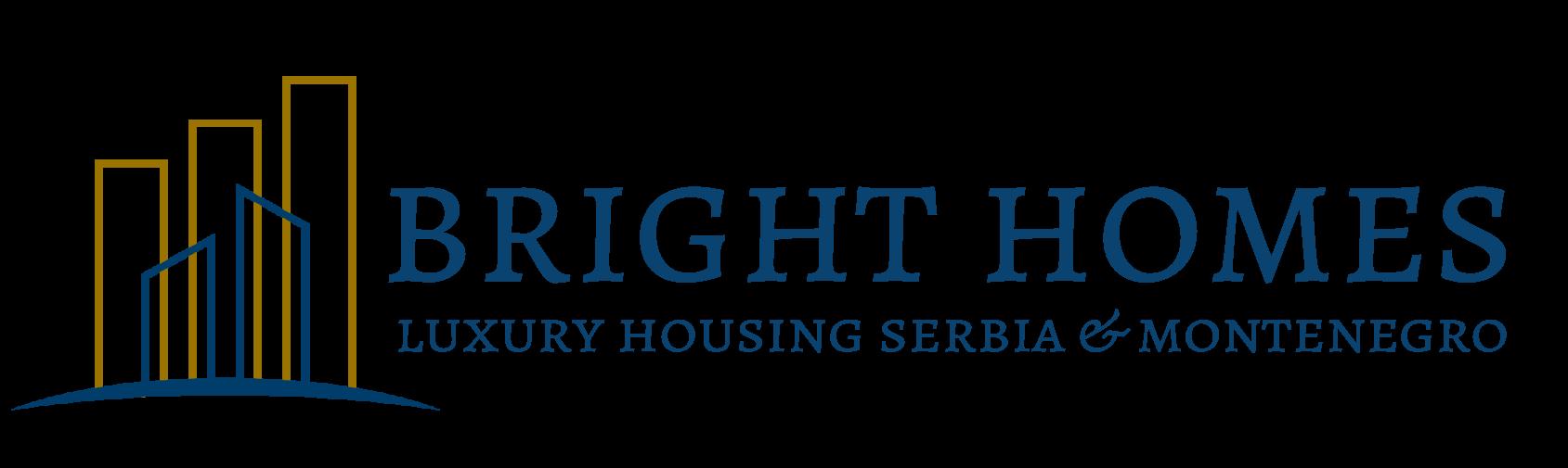Bright Homes DOO