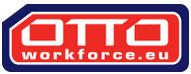 OTTO Work Force d.o.o.