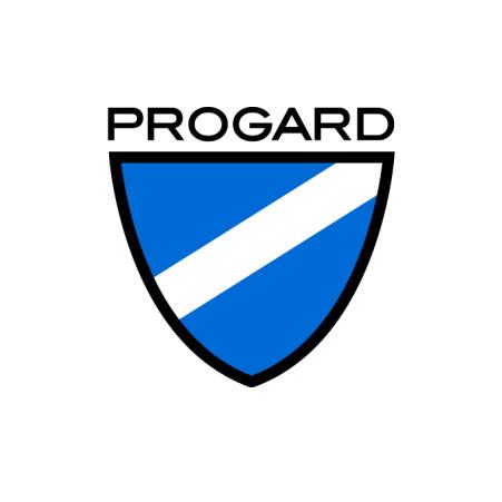Progard d.o.o.
