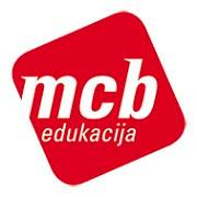 Menadžment centar Beograd