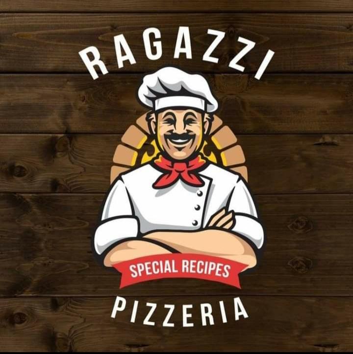 Pizzeria Ragazzi