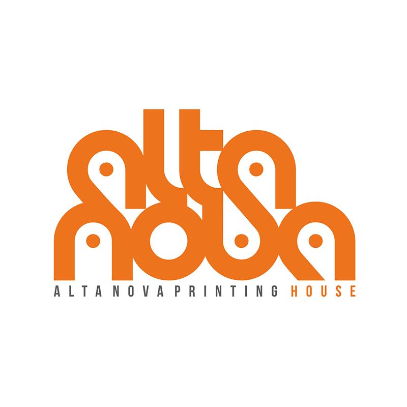 Alta Nova