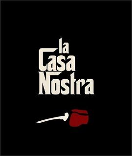 Caffe la Casa Nostra