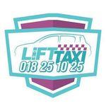 Lift taxi