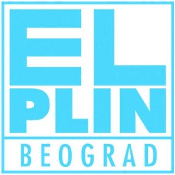 ELPLIN DOO