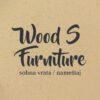 Wood S Furniture