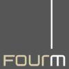 FOUR M