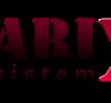 Marix sistem doo
