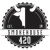 420 Smokehouse