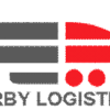 Firby Logistic doo