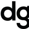 Edge Technologies d.o.o. Serbia
